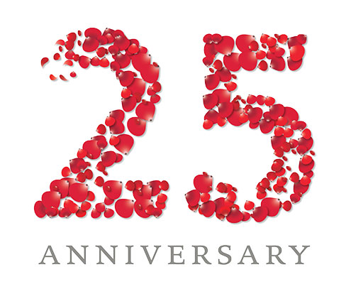 25-anniversary-featured-image
