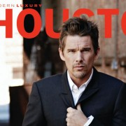 modern-houston-magazine-post-thumb